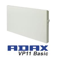 5357 Norveski radijator Adax vp1120et 2000w