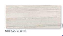 6704 Kp Streams-65 White 600x250 2B 1.35