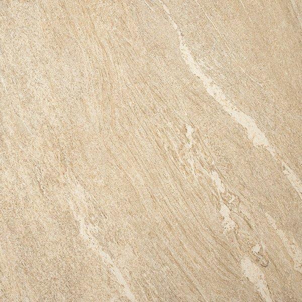 6810 Kp Stone Wave Warm ret. 60,5x60,5