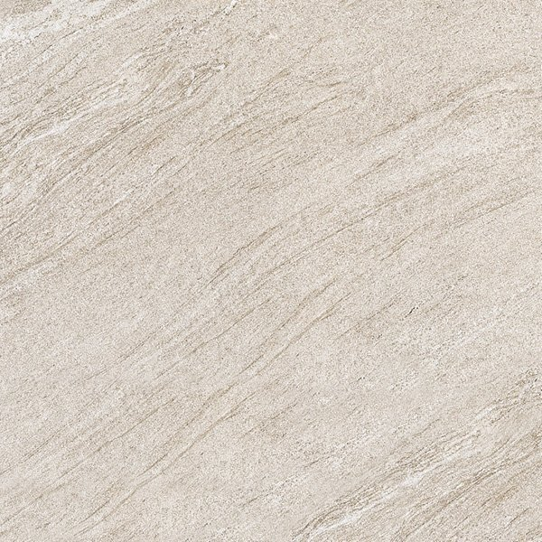 6962 Kp Stone W.Pure re. Grip 60.5x60.5