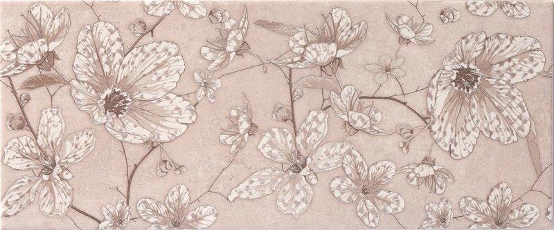 7364 Kp Gorenje Grace Beige dc Flower 600x250 A