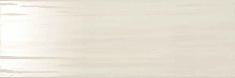 8028 Kp New Lumina beige 25x75 025AL002