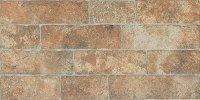 8419 Kp Zorka Terra Brickcoto 30x60 I