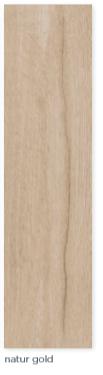 8438 Kp Gorenje Natur Gold 600x150 0.90 1A