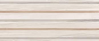 8447 Kp Gorenje Streams White dc lin 600x250 I kl 1.35