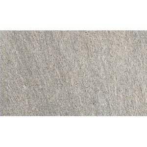 8841 Kp Groun d grey wolf 60x60 1.44 I